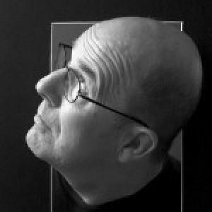 Profielfoto van Bert de Ronde