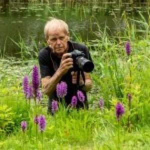 Profielfoto van Nanno Kranenborg