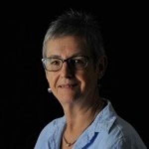 Profielfoto van Middelhuis
