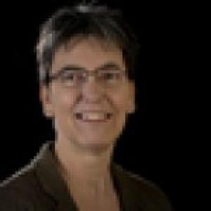 Profielfoto van jokebrm