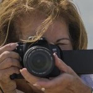 Profielfoto van Doris Henriquez