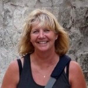 Profielfoto van IngeKolstee