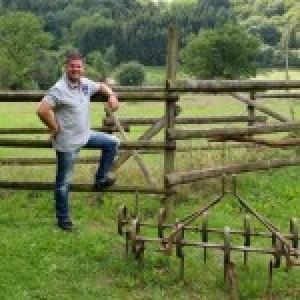 Profielfoto van Ron Westbroek