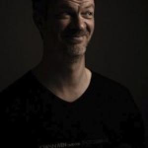 Profielfoto van Jowan