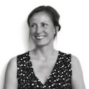 Profielfoto van CarolineLichthart