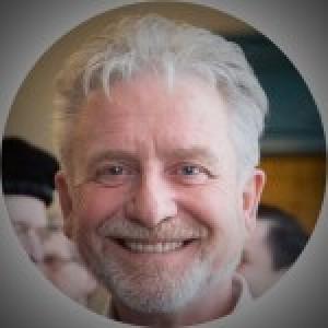 Profielfoto van Wilrievanlogchem