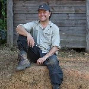 Profielfoto van HansStel