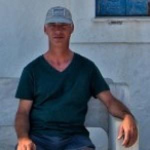Profielfoto van LeerdammerKees