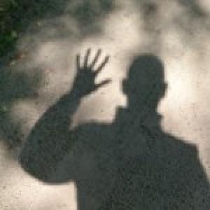 Profielfoto van TonPhotomaker