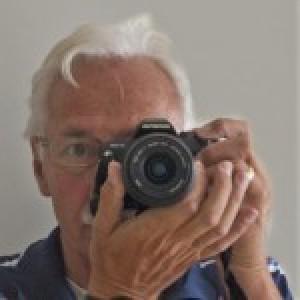 Profielfoto van PeterenEdwin