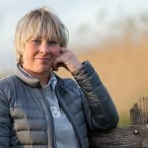 Profielfoto van Tine