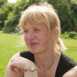 Profielfoto van barbaravanderlinde