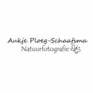Profielfoto van AukjePloeg76