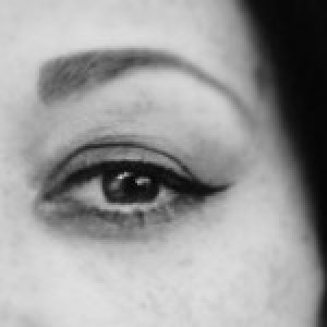 Profielfoto van WendyH.