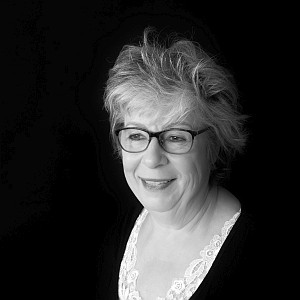 Profielfoto van Kati van Helden