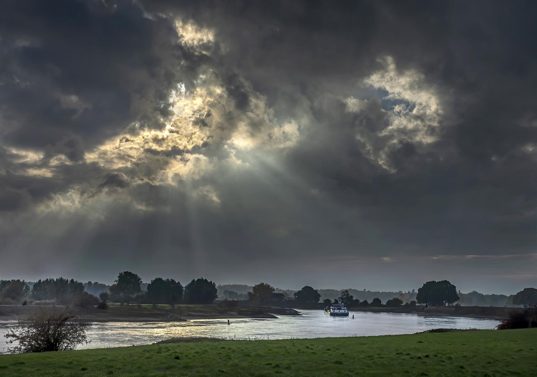 PA230063 Wolken IJssel Wilp 2020 7
