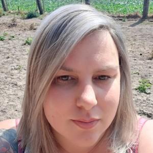 Profielfoto van Tatjana Beertens