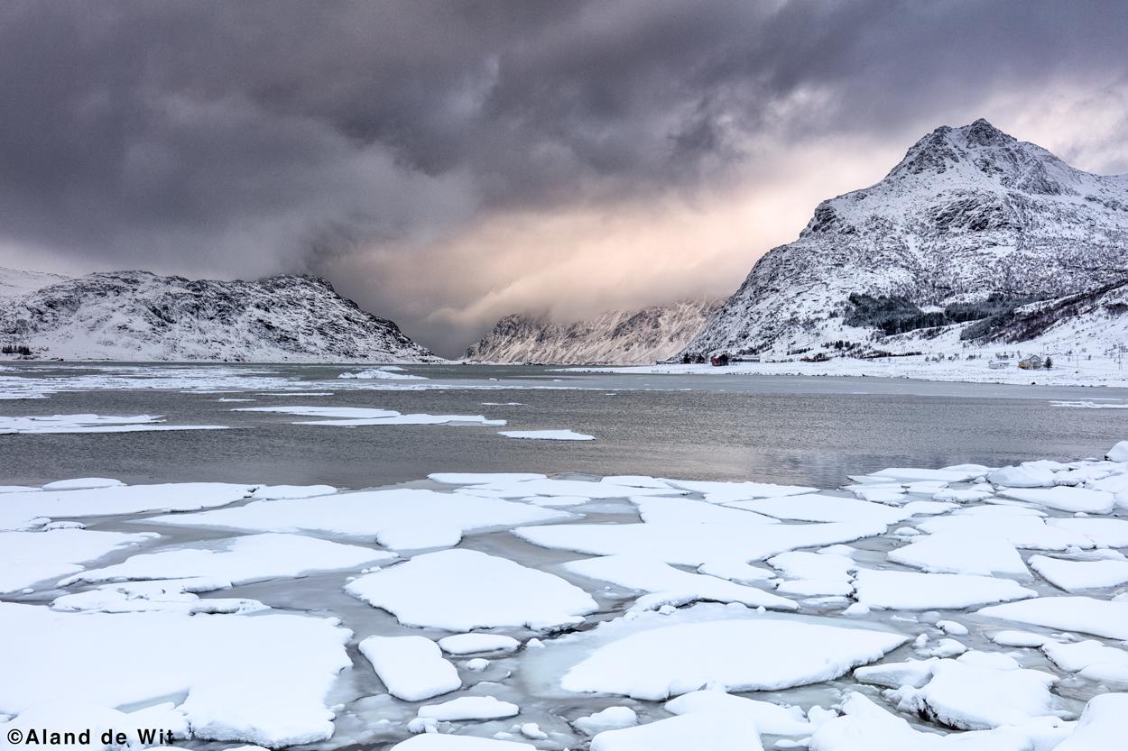 Nusfjord-E10-1 kopie