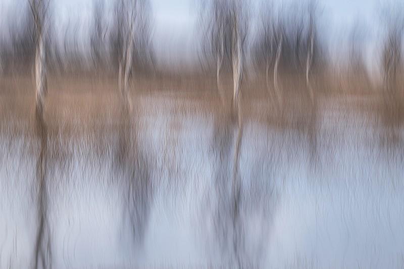 Verdronken land