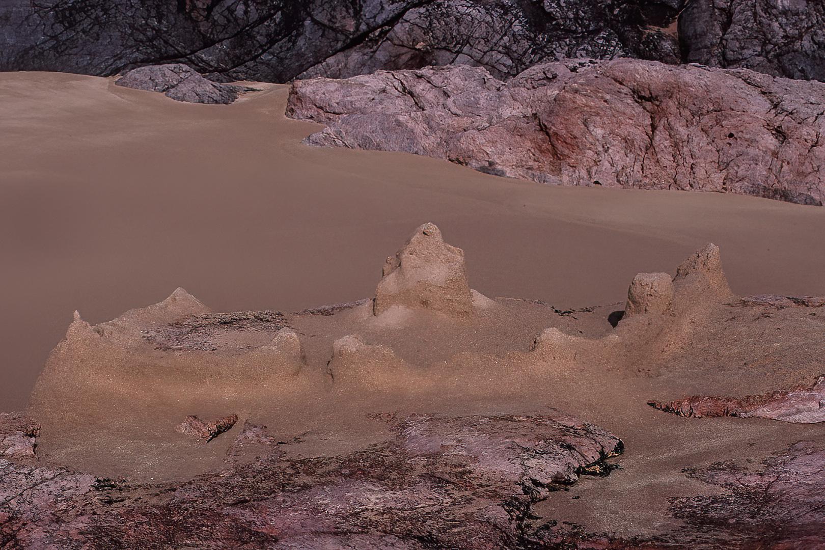 Zandkasteel dia B_nv_DeNoiseAI-low-light 1620