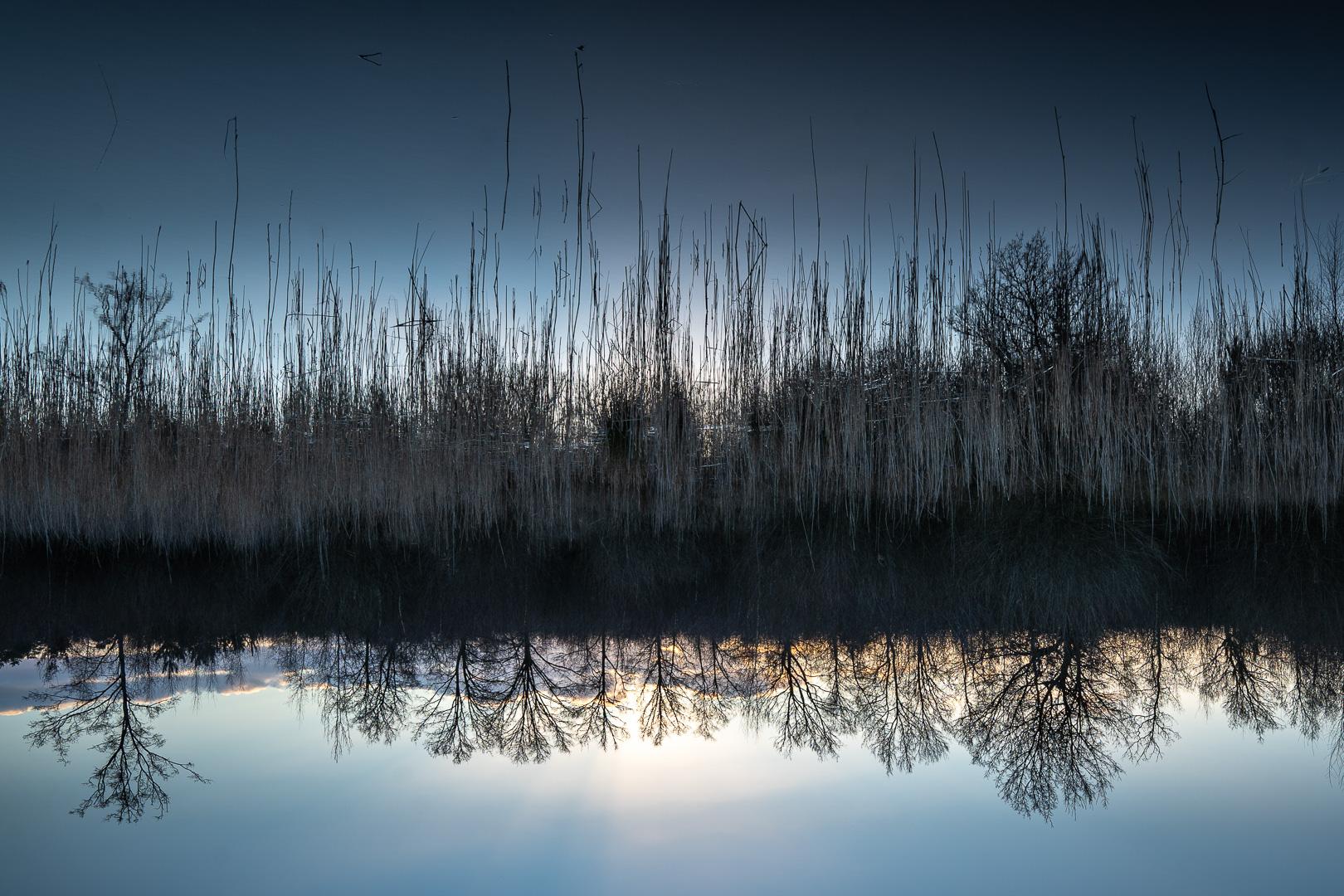 spiegeling-2