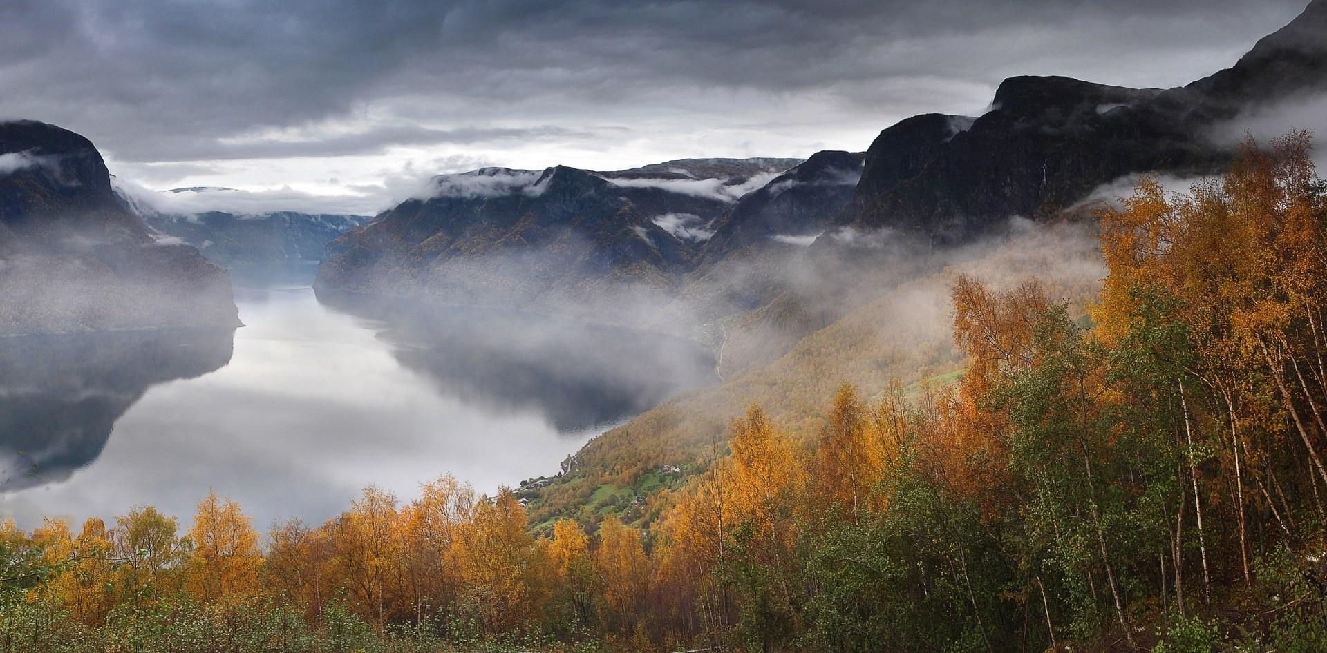 Fjordenlandschap 25_1920x946