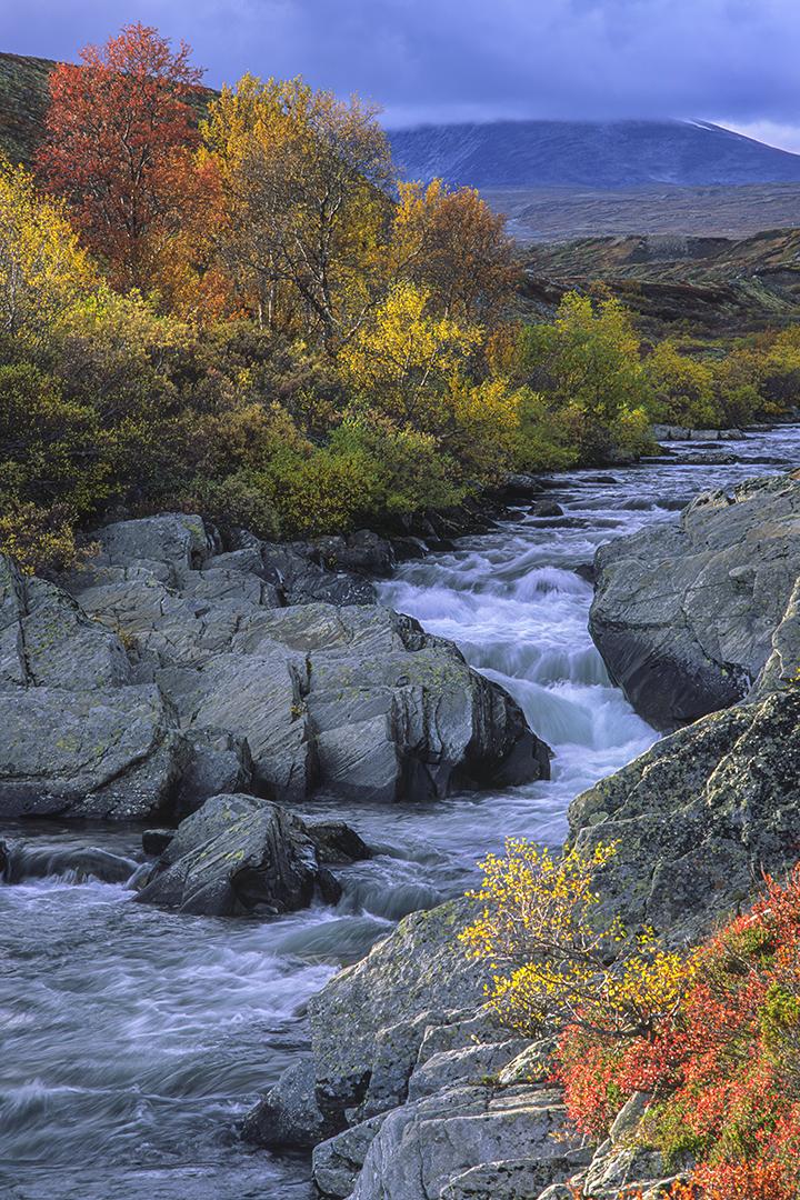 99_958-27 Dovre-rivier B_nv_DeNoise_1080