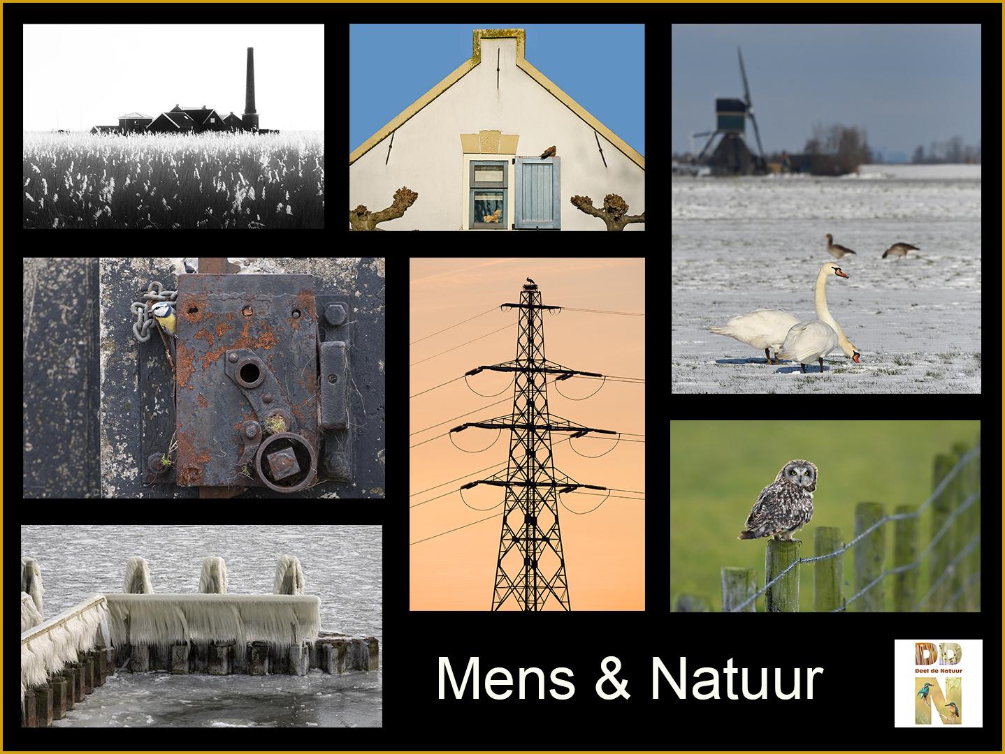 Mens & Natuur spotlight v2