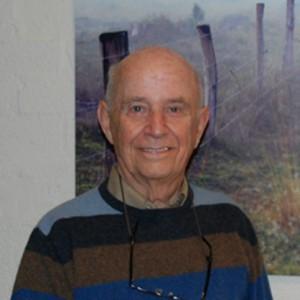 Profielfoto van Rob Uittenbogaard