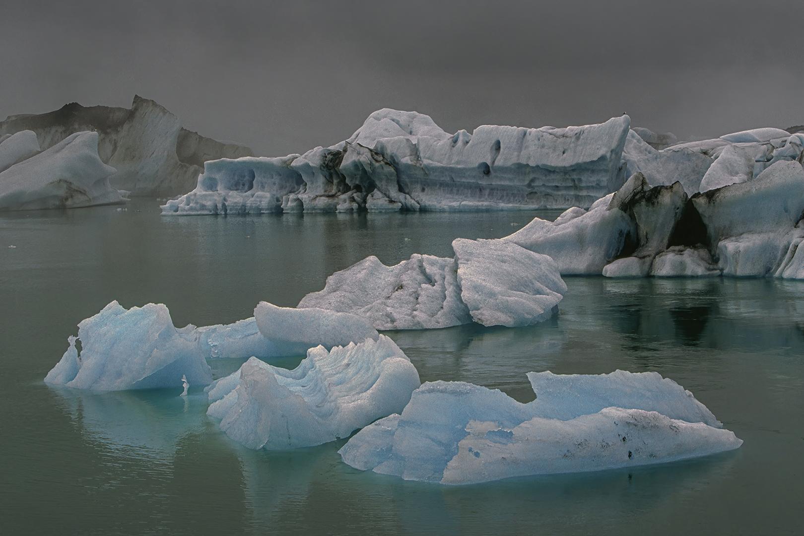 2004_800-20 Gletsjermist B_DeNoise_1620