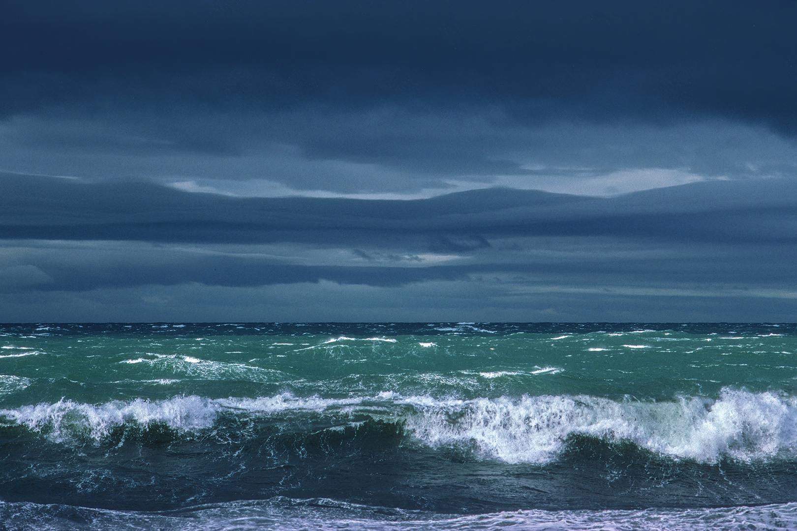 88_191-20 Oceaan B_DeNoise_1620