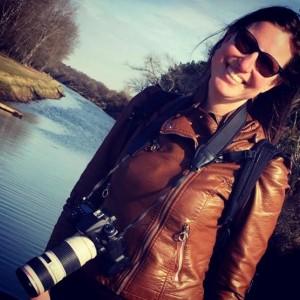 Profielfoto van RinkieFotografie