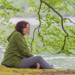 Profielfoto van Karin Verbrugge