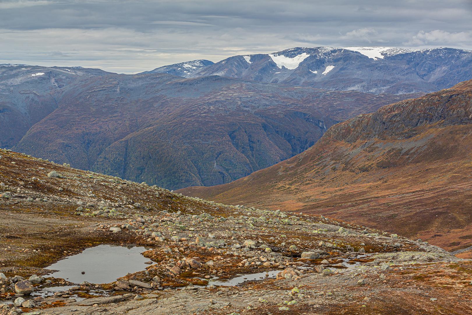 0339 Aurlandsfjellet 29-09-2013 B_nv_1620