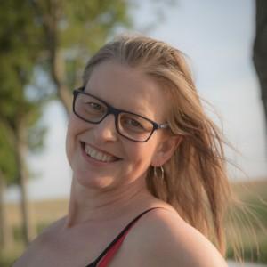 Profielfoto van Herma Vogelzang