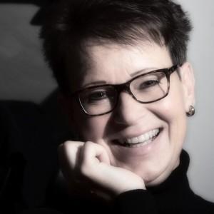 Profielfoto van Annemarie Kesseling