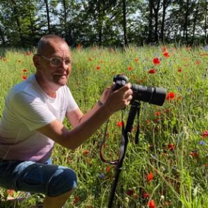 Profielfoto van Sam Dijkstra