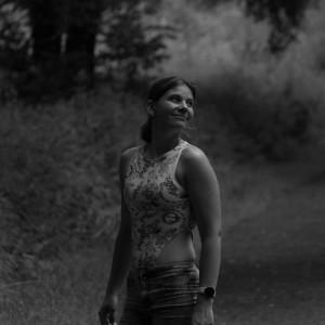 Profielfoto van Joëlle Oostwouder