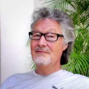 Profielfoto van Klaas Brolman