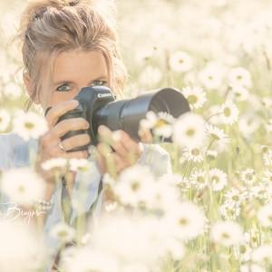 Profielfoto van Karin van Rooijen