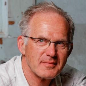Profielfoto van Ward Habets