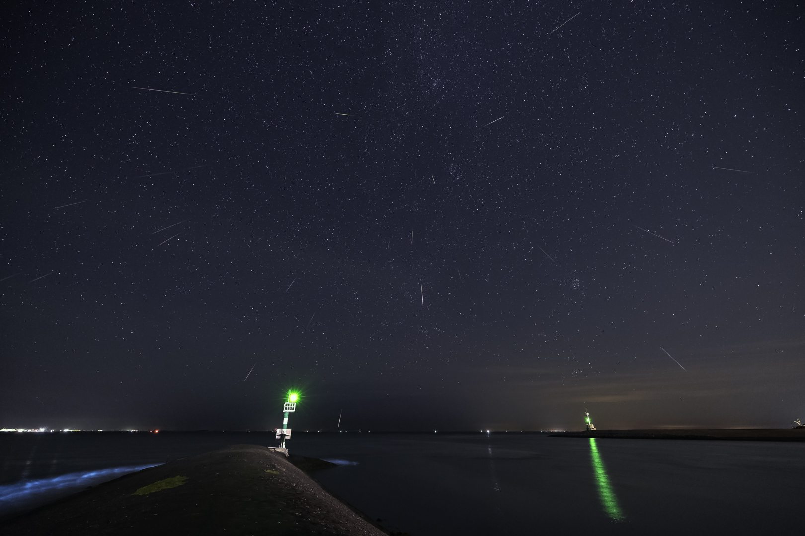 Perseids 13 aug 2021a