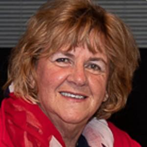 Profielfoto van Jantje Gras Eelsing