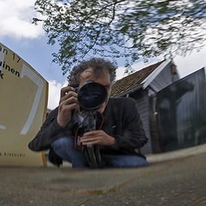 Profielfoto van HenkMeeuwes