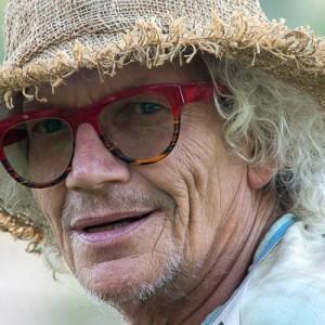 Profielfoto van Sander van Kempen