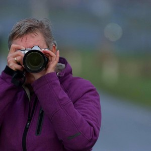 Profielfoto van Petra Slagt