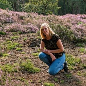 Profielfoto van MIeke Geurts-Korsten