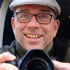 Profielfoto van Wil van Bergenhenegouwen