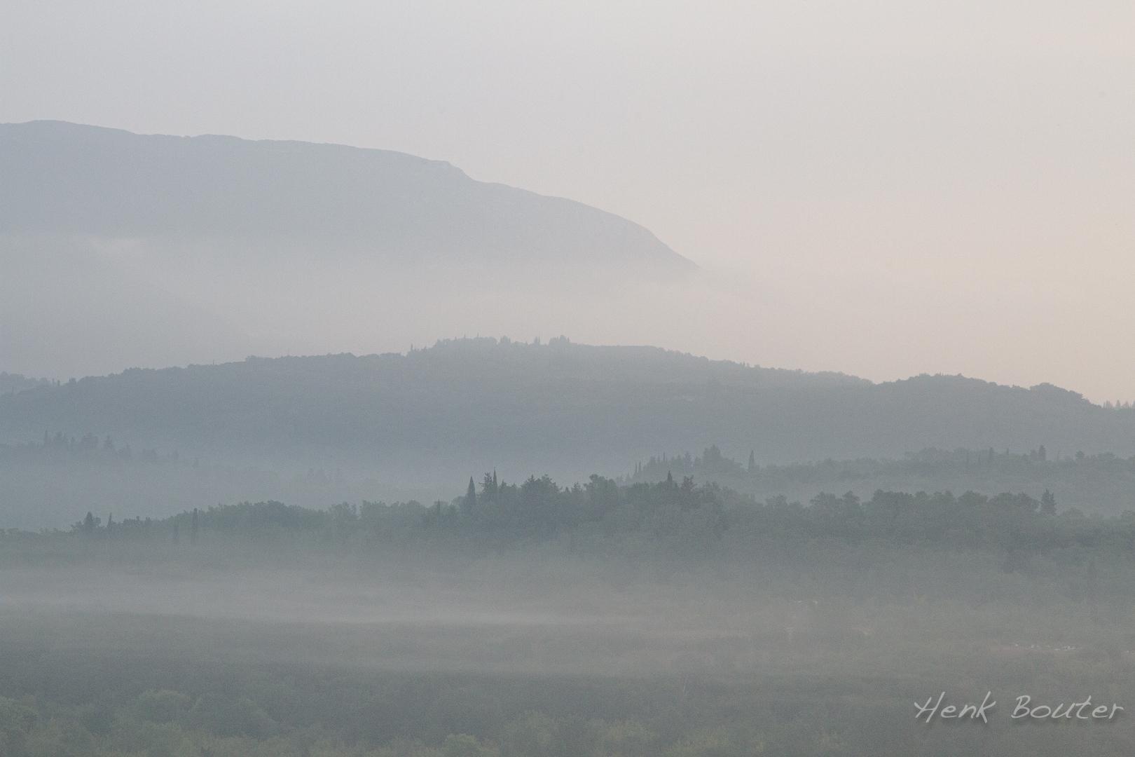 ochtendnevel Corfu-4281
