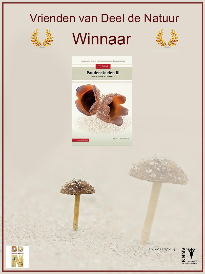 DDN Spotlight KNNV winnaar paddenstoelen van de zeereep v2